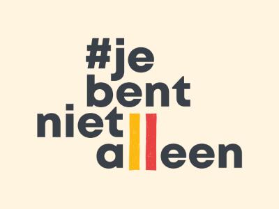 Logo WeHelpen Dordrecht