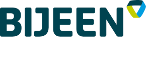 Logo WeHelpen Heusden