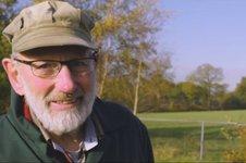 Film: André werkt als vrijwilliger en hij heeft dementie