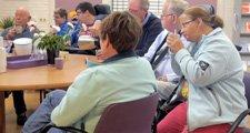 Film: Noorderbrug en gemeente Assen helpen samen