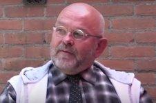 Film: Martin is hulpvrager en hulpbieder