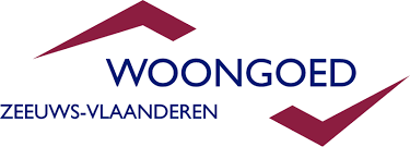 Woongoed Zeeuws-Vlaanderen