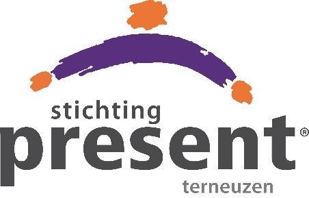 Stichting Present Terneuzen