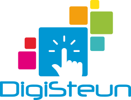 digisteun