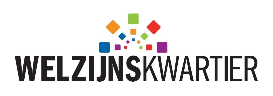 Logo welzijnskwartier