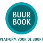 Buurbook