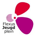 Flexus Jeugdplein