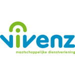 Vivenz