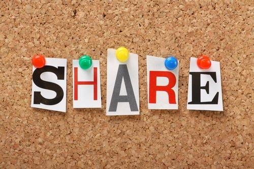 Sharingweek