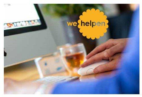 Samen op Wereld Alzheimer Dag