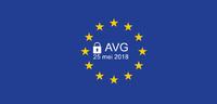WeHelpen en de AVG-wetgeving
