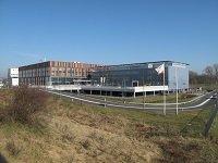 Medipoint biedt veiligheid aan inwoners Zutphen
