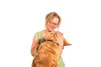 WeHelpen: datingsite voor Groningse honden