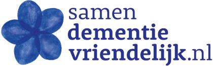 Meer informatie over samen dementievriendelijk